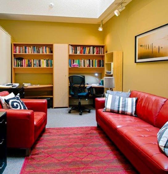 Psychotherapy Mississauga